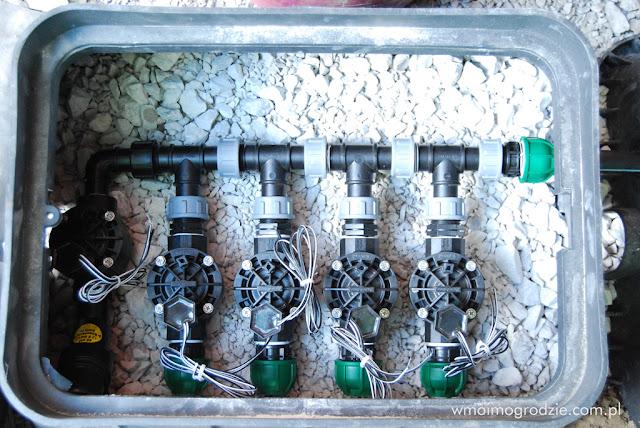system nawadniajacy grójec warszawa tarczyn nadarzyn, piaseczno, warka mogielnica bialobrzegi, radom