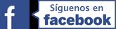 Botones-para-Facebook