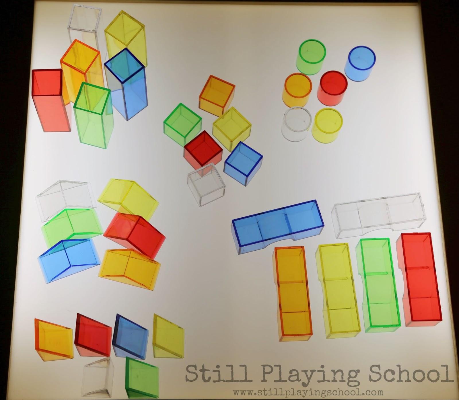 how to get past school blocks