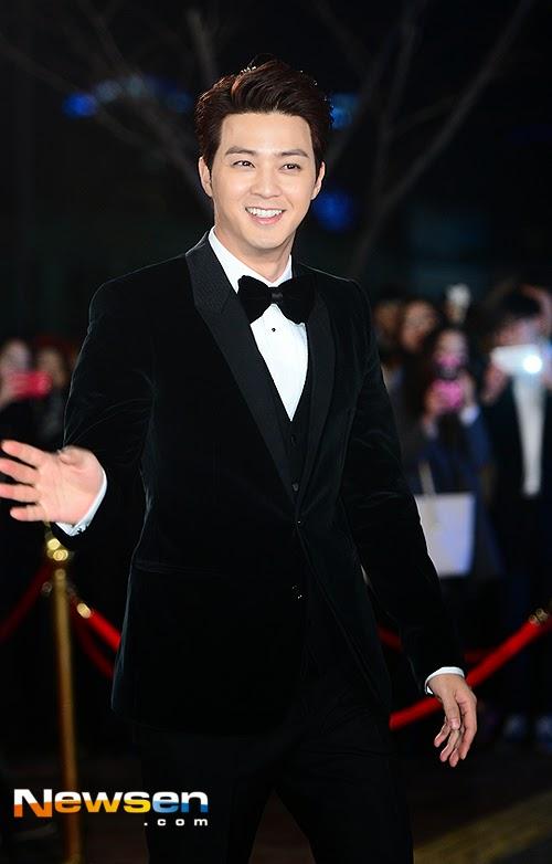 Jang nara dating 2014 imdb