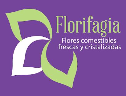 FLORIGAGIA