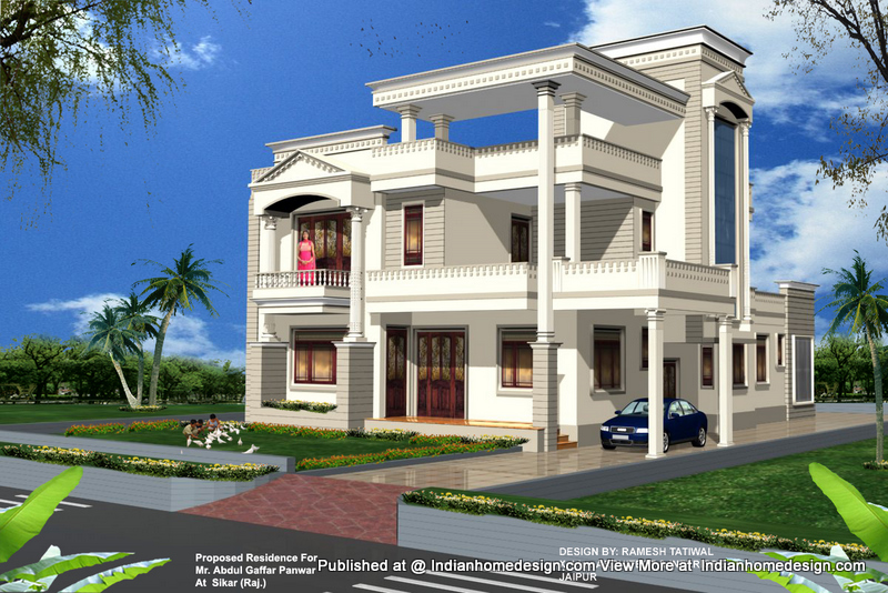 Creations home design Studio bbYellowpagescom