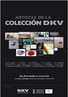 Hasta el 13 de mayo de 2012 en el Casino de la Exposición de Sevilla