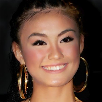 Agnes Monica - Ku Disini MP3