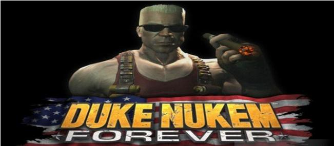 1 patch and duke nukem forever crack. 61, Adobe Creative Suite CS5 Master