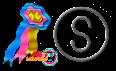Santoyo