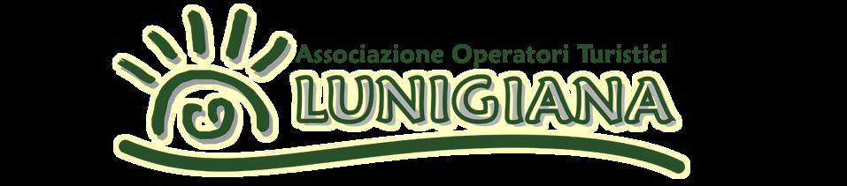 LUNIGIANA - Associazione Operatori Turistici Lunigianesi