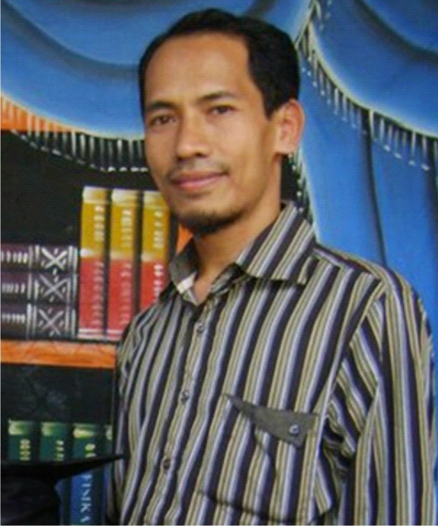 Siswa SMKPPN Bima  Prakerin di Sejumlah Propinsi