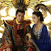 Phong Thần Anh Hùng Bảng -Trung Quốc [ Tập 24 ]