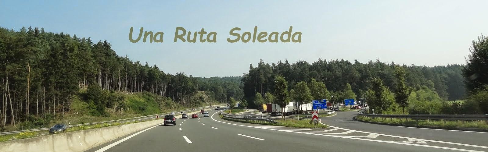 Ruta Soleada