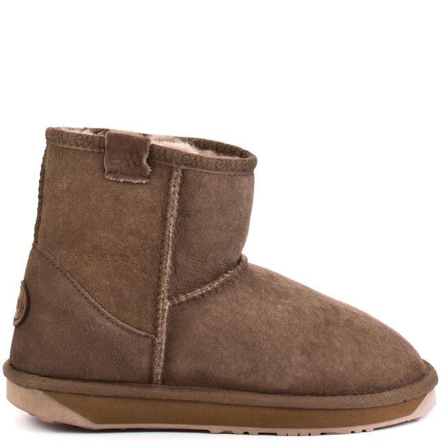 Emu Boots Australia3