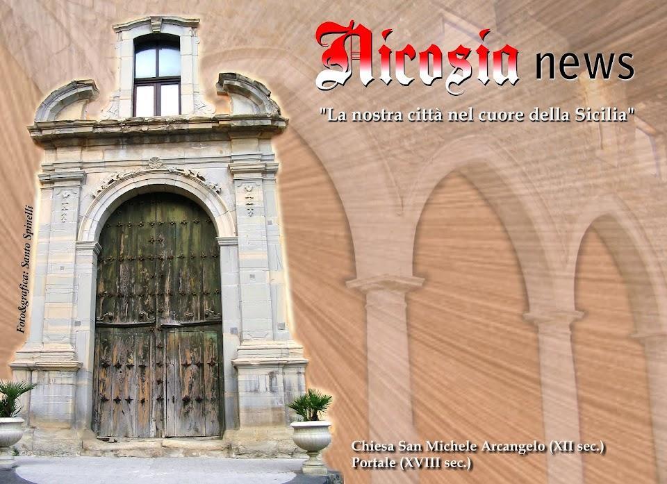 Nicosia news