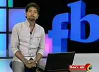 Captain Tv 8 9 2013 FB