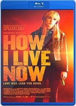 Filme Essa e Minha Vida