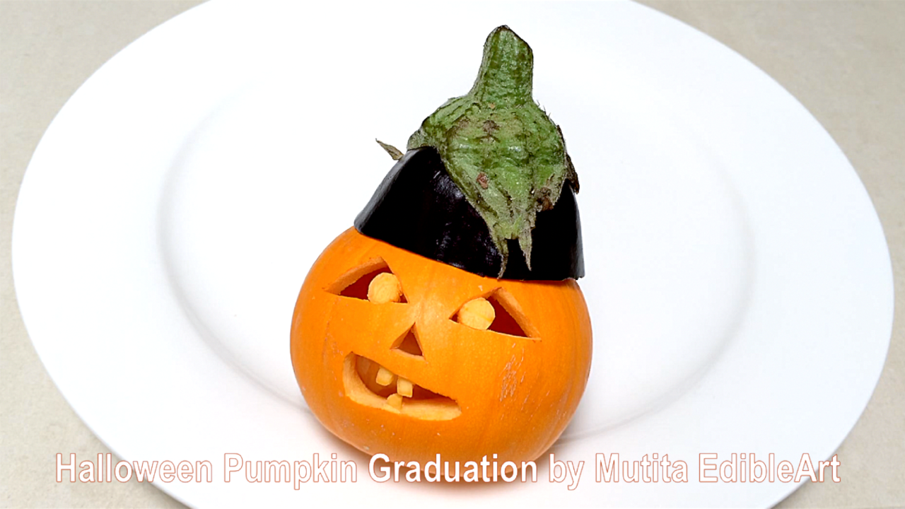 is a pumpkin a fruit or a vegetable fruit art