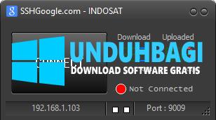 Inject Indosat Terbaru September 2015