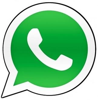 Formamos um grupo de Louvores Antigos No Whatsapp. Cliquem na imagem e entrem via link. 02/02/2018
