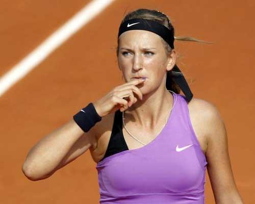 sexiest-women-tennis-players-alive-2012-victoria-azarenka