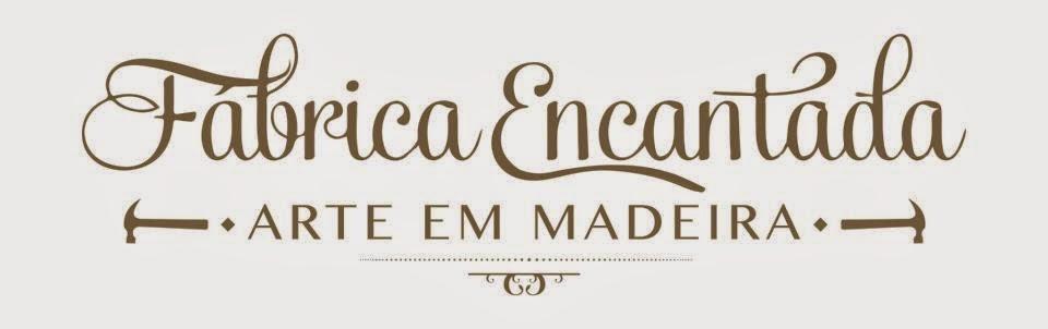 Fábrica Encantada - Casinhas de Bonecas Londrina - Pr