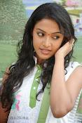 Aswini chandrasekhar Photos at Tolisandya Velalo Opening-thumbnail-4