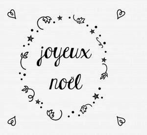 http://www.encreviolette.fr/2013/12/preparer-noel/