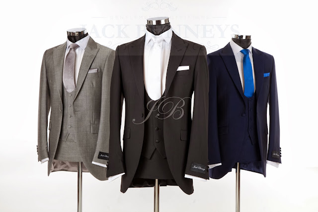 royal blue wedding suit slim fit wedding hire