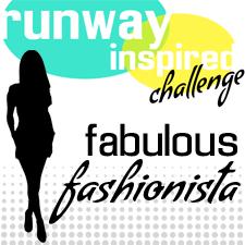 Soy Fashionista ric#88!