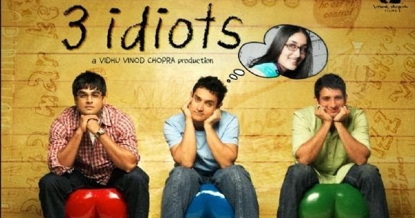 3 idiots video song  mp3