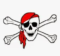 Torneo de blitz, Piratas del Tablero
