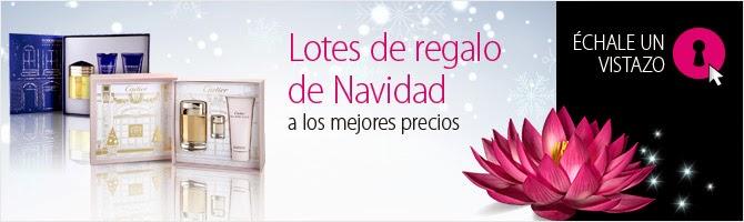 http://www.fapex.es/lotes-de-regalo-navideos/