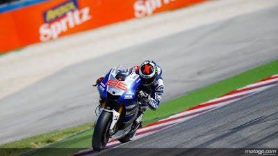 download video motogp 2013 misano san marino