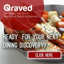 jakarta restaurants,restoran jakarta,new restaurants jakarta,restaurant jakarta