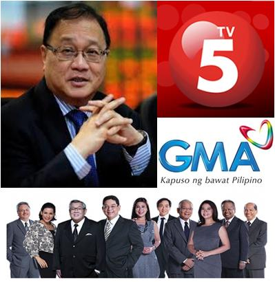pldt gma7 merger Gma, pldt back to negotiating table by lenie lectura, businessmirror manila, philippines - now with a better offer, gma network inc has entertained a fresh round of negotiations with philippine long distance telephone co (pldt.