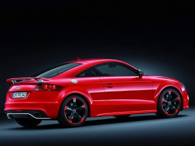 2013-Audi-TT-RS-Hot-Car-Rear-Side
