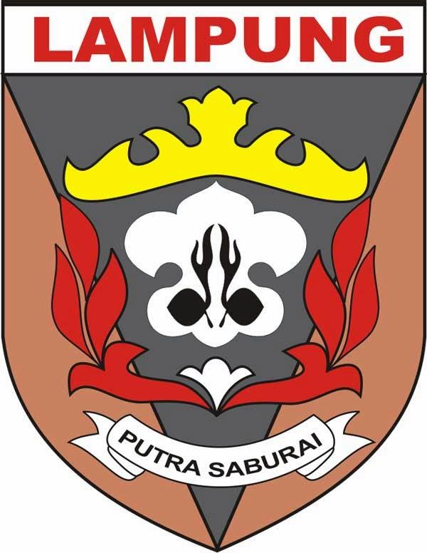 Logo Kwarda Lampung