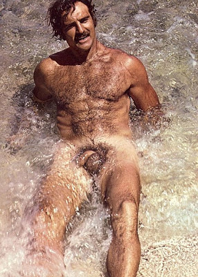vintage gay pictures - naked vintage gay pictures