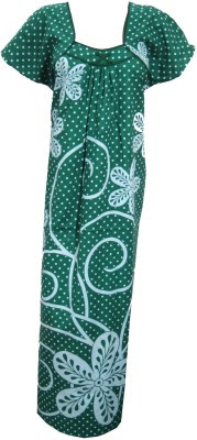 http://www.flipkart.com/indiatrendzs-women-s-nighty/p/itme8na4awzrznjh?pid=NDNE8NA4ZENWHCRM&ref=L%3A-7843716327642282754&srno=p_38&query=indiatrendzs+nighty&otracker=from-search
