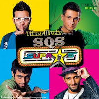 Free Direct MP3 Links To Download SQS Supastars Hidnipop MP3 Songs Download, Download MP3 Songs Of SQS Supastars Album For Free