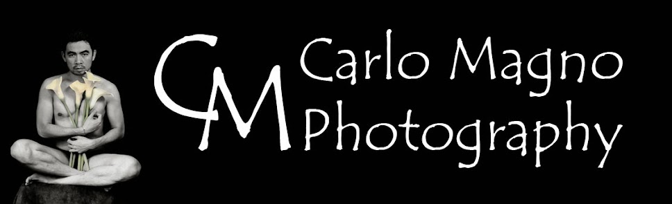 CARLO MAGNO PHOTOGRAPHY