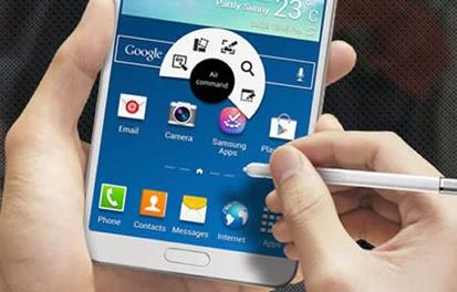 Samsung Galaxy Note 3 Neo | Harga Dan Spesifikasi