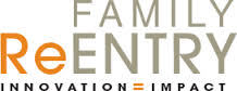 News: Jeff Elected as Interim Executive Director of Family ReEntry, Inc.