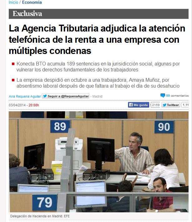 http://www.eldiario.es/economia/Hacienda-atencion-telefonica-denuncias-laborales_0_245675699.html