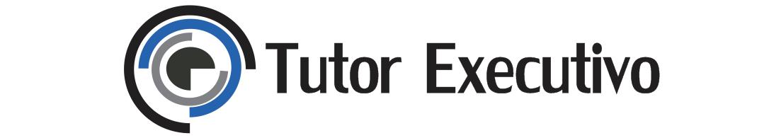 Tutor Executivo
