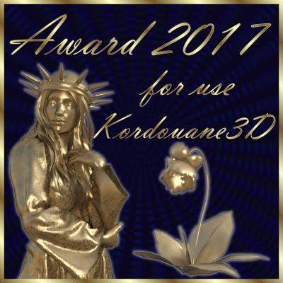 Kordouane-tubes-clic ci-dessous