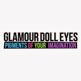 http://glamourdolleyes.com/index.php?main_page=index&cPath=104