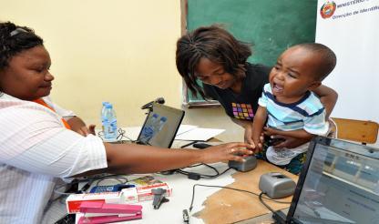 """Moçambique: JUSTIÇA """"AOS PÉS"""" DA POPULAÇÃO POBRE DOS SUBÚRBIOS DE MAPUTO"""