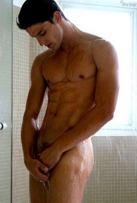 Fotos De Homens Pelados Nus Sem Roupa