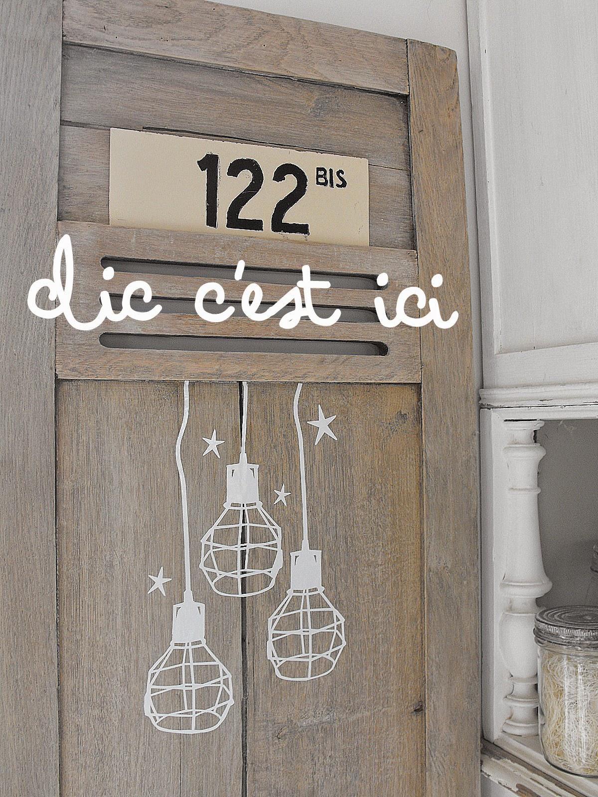 http://bojourparci.blogspot.fr/