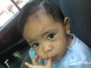 My BuCuk