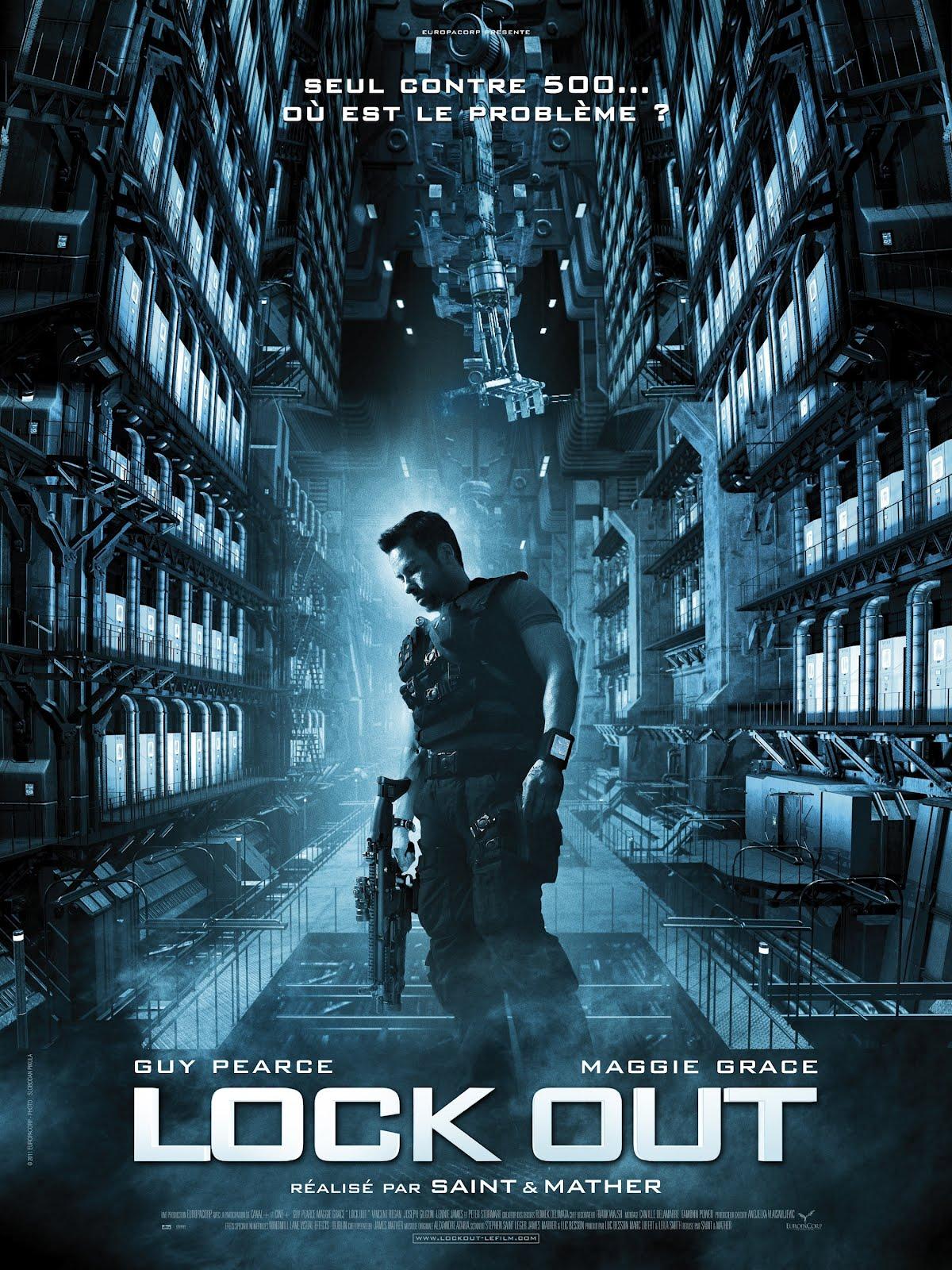 http://1.bp.blogspot.com/-eYydiR4rv9I/T4W3kG9uEtI/AAAAAAAAFd0/CjJNJfv4jsM/s1600/Lockout+French+Poster.jpg